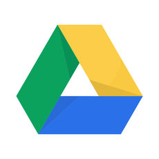 google-drive-app-icon.jpg