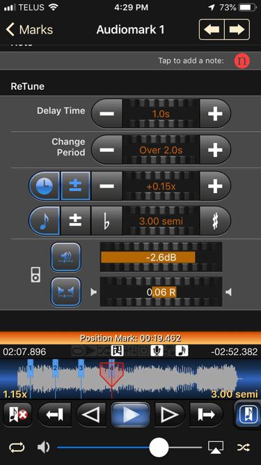 retune-settings-iphone.png