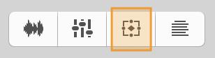 ug-modeselector-mac-reframe.png
