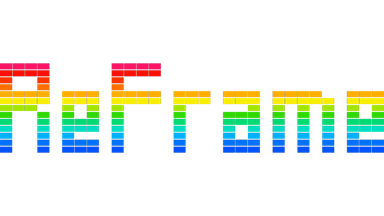 reframe-385x216.png