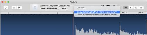 copymarks-mac.png