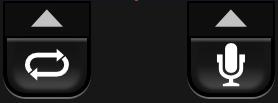ipad-loop-livemix-access.jpeg