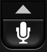 ipad-livemix-access.jpeg