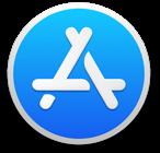 mac-store-app.png