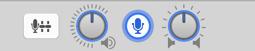 mac-livemix-controls.png