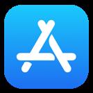 ios-store-app.png