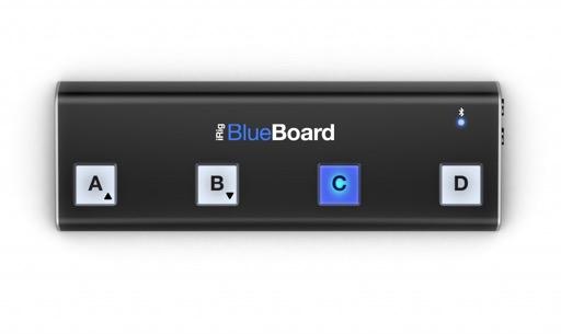 ikmultimedia-BoardBoard.jpg