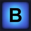 blueboard-app.png