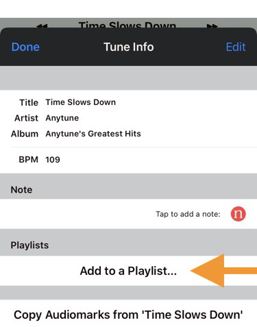 iphone-tuneinfo-add-playlist.png