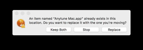 mac-alreadyexists-popup.png