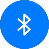 ios12-control-center-bluetooth-icon.png
