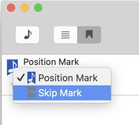 mac-skip-mark.png