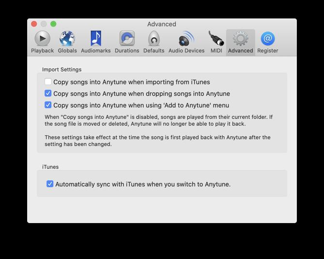 mac-auto-sync-preferences_.5x.png