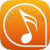 Anytune-Pro-icon.png