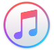 apple-itunes-app.png