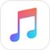 apple-music-app.png