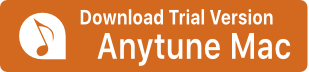 Download-Trial-Version-Anytune-Mac.png