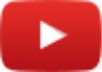 YouTube-social-icon_red_48px.png