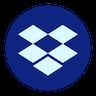 Dropbox_OSX.png