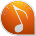 Anytune-Mac-Icon.png