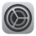 apple-ios-settings.png