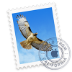 mac-mail-app.png