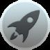 macos-런치패드-icon.png