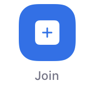 zoom-join.png