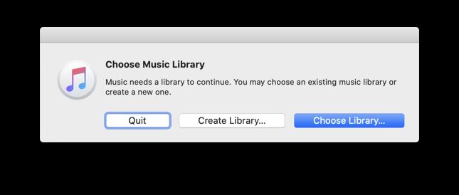 mac-choose-library.png