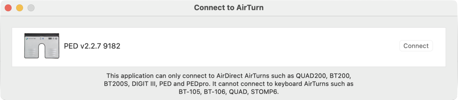 airturn-mgr-connect.png