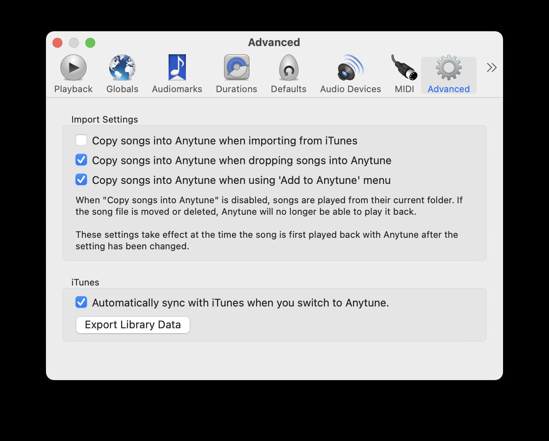 mac-preferences-advanced.png