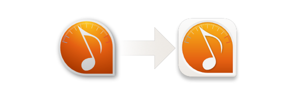 AnytuneMac-Transition-2.png