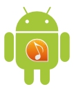 android-anytune-robot.png