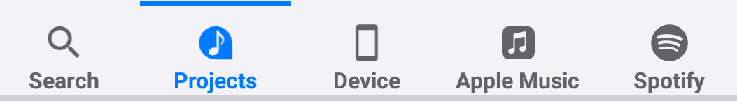 android_nav_tabs.png