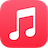 Apple_Music_Icon_RGB_48.png