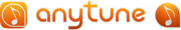 anytune-logo-sig.png